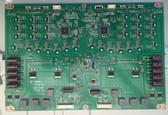PANASONIC TC-65AX800U LED DRIVER C650S01E04B / V650DK1-KS2
