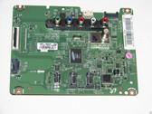 SAMSUNG UN40H5003AF MAIN BOARD BN94-07592A / BN97-08922R/BN41-02263A