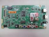 LG, EBT63481918, EAX66226904(1.0), 42LF5600-UB, MAIN BOARD