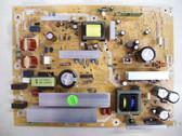 "TV PLASMA 65"" ,PANASONIC, TH-65PF30, POWER SUPPLY, ETX2MM863MNM, NPX863MN1"
