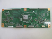 """This Sony 55.65T31.C02