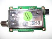 SOYO DYLY032C TURNER BOARD R71 / LFT303380-0401