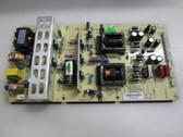ELEMENT ELEFW605 POWER SUPPLY 890-PM0-6004 / MHC180-TF60SP1