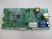 ZENITH L26W58HA POWER SUPPLY 6026T-PPV-11 / CIC6026T-V11
