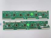 LG, 60PB5600-UA, BUFFER BOARD , EBR77186201&EBR77186101, EAX65331301(1.4)&EAX65331201(1.4)