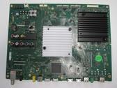 SONY XBR-55X810C MAIN BOARD A2072598A / 1-894-595-11