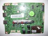 SAMSUNG UN50EH6000F MAIN BOARD BN94-05873X / BN41-01778A/BN97-06546A