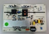 "TV LED 50"" ,CHANGHONG, LED50YC2000UA, POWER SUPPLY, MP155S-2MF01, MP155S-2MF01"