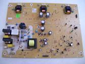 "TV LCD 32"" ,SYLVANIA, LC320SS2, POWER SUPPLY, A17F8MPW, BA17F8F0102 2"