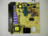 WESTINGHOUSE EW39T5KW POWER SUPPLY 303C3205061 / TV3205-ZC02-01(A)