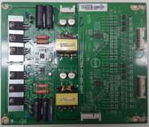 VIZIO D50U-D1 LED DRIVER LNTVEY208XXB8 / 715G7159-P01-001-004Y