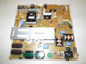SAMSUNG UN60JU6500F POWER SUPPLY BN44-00601A / P60QF_DSM