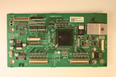 "TV PLASMA 42"" ,ILO, PDP4210EA1, LOGIC BOARD, 6871QCH053H, 6870QCE020D"