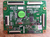 """TV PLASMA 51"""" ,SAMSUNG, PN51F5300BF, T-con Board, LJ92-02038A, LJ41-103874"""
