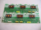 "TV LED 52"",MITSUBISHI, LT-52246, INVERTER BOARD RU/RL, LJ97-01498B&LJ97-01497B, SSI520HB24"