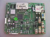 "TV LED 40"" ,SAMSUNG, LN-S4051D, MAIN BOARD, BN94-00864A, BN41-00679B/BN97-00810A"