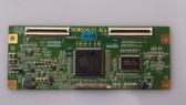 """TV LCD 26"""" ,JVC,   LT-26X466, T-CON BOARD, LJ94-00846B, 260W2C4LV1.6"""