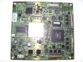 NEC, PX-42VP4PG, DIGITAL BOARD, PKG42B3C2, 942-200529
