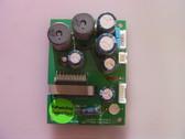DELL, W4201CHD, CIRCUIT BOARD, 31041333009.4, 31041370009.2