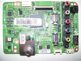 "TV LED 32"" ,SAMSUNG, UN32EH4003V, MAIN BOARD, BN94-05848B, BN97-05375B, BN41-01876A"