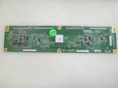 "TV LED 65"" ,RCA, LED65G55R120Q, T-CON BOARD, 35-D085515-L, V500DK1-CS1"