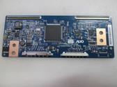 "TV LED 55"" ,RCA, LED55G55R120Q, T-con Board, 55.55T10.C11, T550HVN03.3/55T10-C0E"
