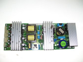 """TV LED 26"""", MAXENT ,L2614XW04, POWER SUPPLY, RUNTP1048-1 ,2PLCD3201AD"""