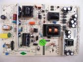 ELEMENT, ELEFW502, POWER SUPPLY, MIP550D-DX