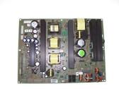 "TV PLASMA 42"" ,LG, 42PC3D-UD, POWER SUPPLY, 3501Q00201A, PKG1/PSC10165BM"
