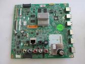 LG, 55LB6300, MAIN BOARD, EAX65363904(1.1), EBT62957205