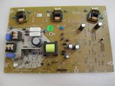 EMERSON LC320EM3F A POWER SUPPLY A1AFN02 / BA1AFGF01022