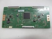"TV LED 60"" ,LG, 60UB8200, T-CON BOAR, 6871L-3874A, 6870C-0538A"