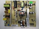 RCA,LED46C55R120Q,POWER SUPPLY,RE46HQ1050,RS150S-4T01