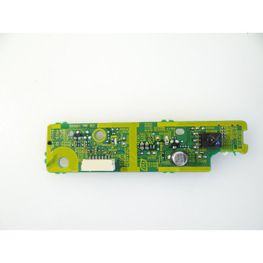 "TV LED 32"" ,PANASONIC, TC-L32C12N, IR SENSOR BOARD, TNPA4834, TNPA4834"