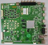 """TV LED 70"""", VIZIO, E70-C3, MAIN BOARD, 0170CAR06100, 1P-0144X00-4012"""