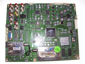 "LCD 46"", SAMSUNG, LN-S4692D, MAIN BOARD, BN94-00963B, BN97-00964B"