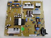 "TV LED 55 "", SAMSUNG, UN55H6400AF, POWER SUPPLY, BN44-00711A, PSLF171X06A/L55X1T_ESM"