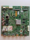 LG, 50LA6970, MAIN BOARD, EBT62621002, EAX64872104(1.0)