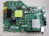 """TV LED 40"""", VIZIO ,E40-C2, MAIN BOARD/POWER SUPPLY, 755.00W01.0004 ,TP.MT5580.PB75"""