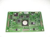 LG, 50PS11-UB, LOGIC BOARD, EBR63280301, EAX54875301