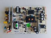 """TV LCD 50"""", PIXEL, LE-50D1, POWER SUPPLY, MIP550D-CX, MIP550D-CX"""