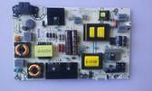 """TV LED 50"""" ,HISENSE, 50H5GB, POWER SUPPLY, 173562, RSAG7.820.5687/R0H"""