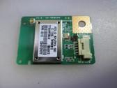 """TV LED 55 """", VIZIO, E55-C1, WIFI MODULE, TWFM-K311D, 3PCR00452B"""