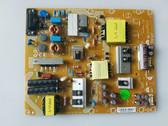 VIZIO, D43-C1, POWER SUPPLY, ADTVE2412AD3, 715G6679-P01-000-002M