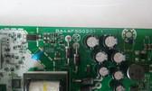 """TV LED 32"""" ,EMERSON , LF320EM4A, MAIN BOARD/POWER SUPPLY, A4AFMMA, BA4AFSG02011(A4AFSUT)"""