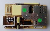 EMPREX, HD-3207B, POWER SUPPLY, E214654