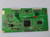 SAMSUNG, LN-S4692D, T-CON BOARD, LJ94-01318C, 460WSC4LV0.4