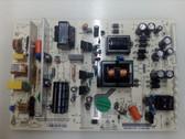 SEIKI SE50FY10 POWER SUPPLY MIP550D-6T / MIP550D-DX2