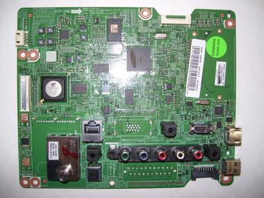 Tv Plasma 51 Quot Samsung Pn51f4500bfxza Main Board Bn94
