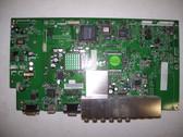 """TV PLASMA 42"""" ,HP, PL4260N, MAIN BOARD, DPWB11561-MPL, QPW11561-1G-2"""
